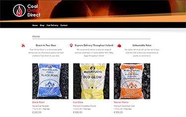 Coal Online Direct