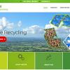 KDI Recycling
