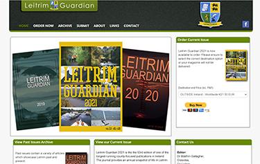 Leitrim Guardian